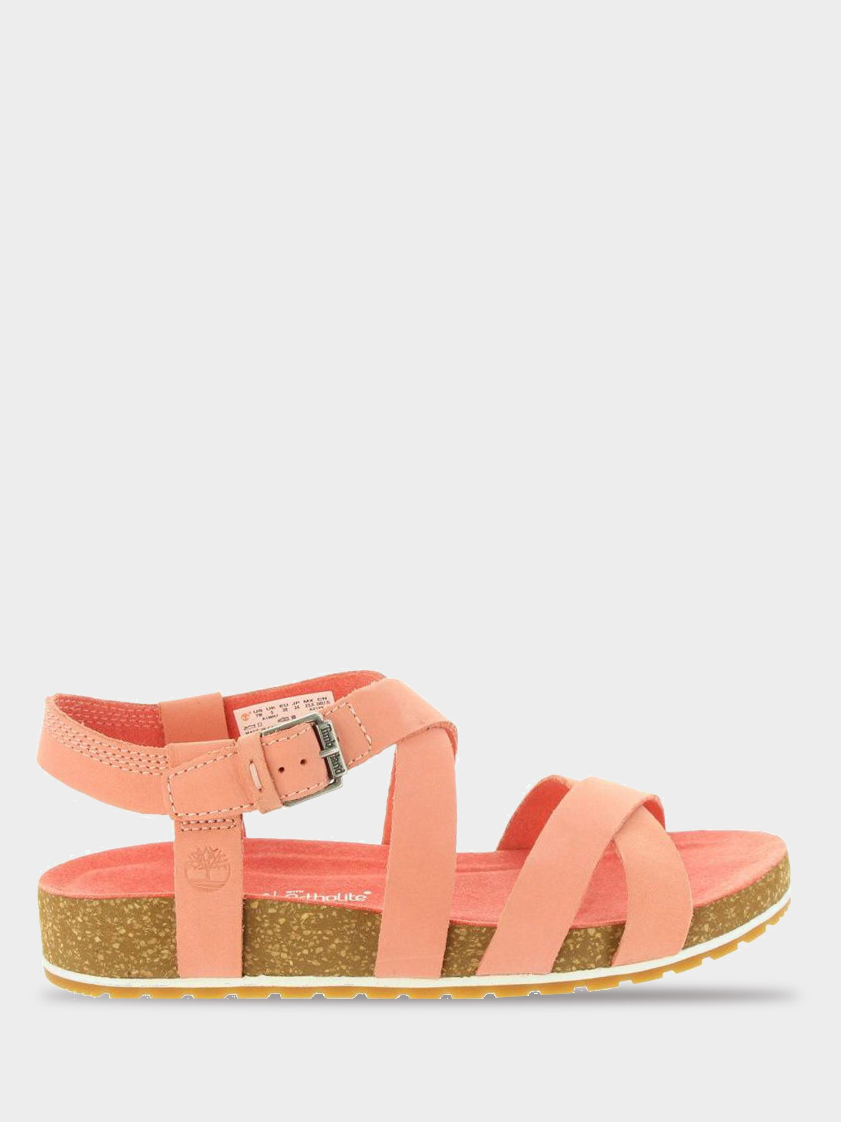 женская обувь, Timberland-20 купить, 2017