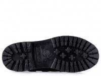 Черевики  жіночі Timberland 6 In Premium TB08658A0011 модне взуття, 2017