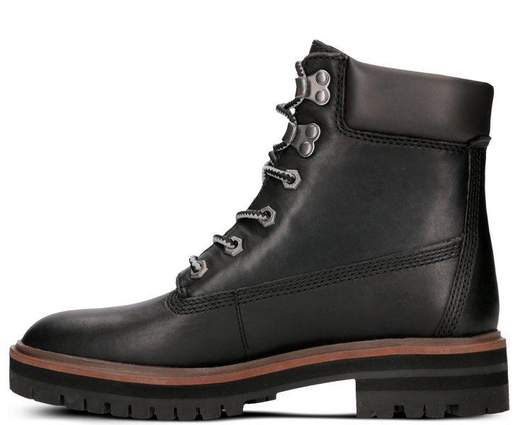 Ботинки женские Timberland черевики TG2145 купить обувь, 2017
