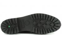 Черевики жіночі Timberland черевики A1RCH - фото