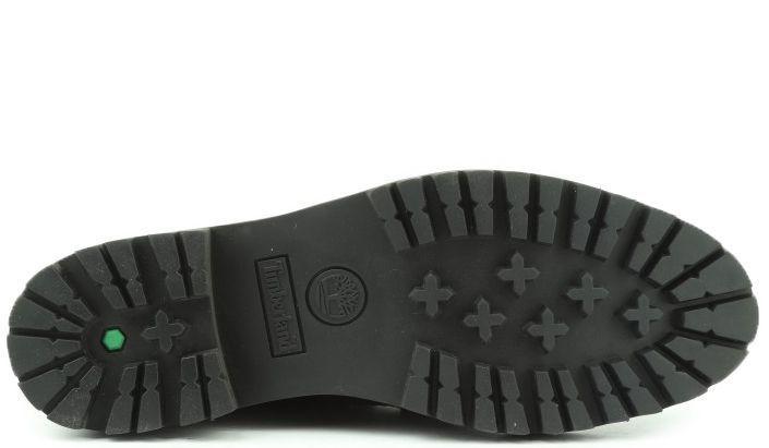Ботинки женские Timberland черевики TG2145 Заказать, 2017