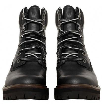 Черевики  жіночі Timberland черевики A1RCH замовити, 2017