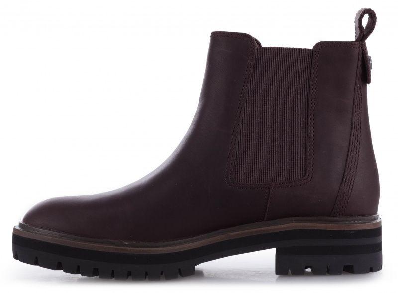 Ботинки женские Timberland London Square TG2146 купить в Интертоп, 2017
