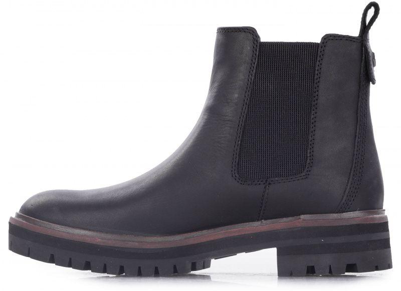 Ботинки женские Timberland London Square TG2147 купить в Интертоп, 2017