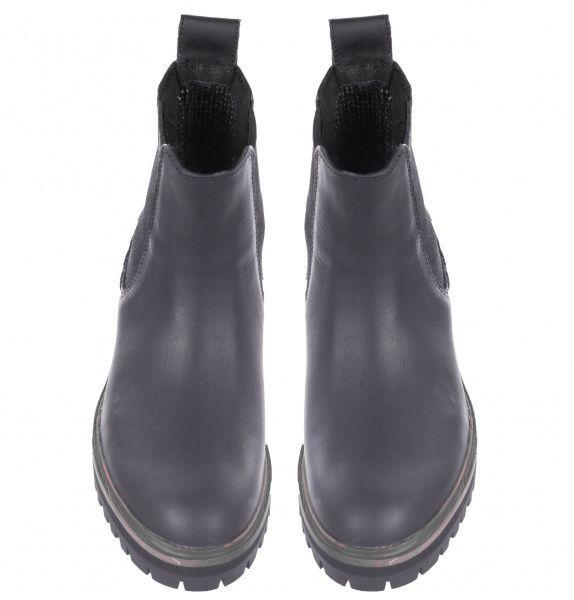 Ботинки женские Timberland London Square TG2147 купить, 2017