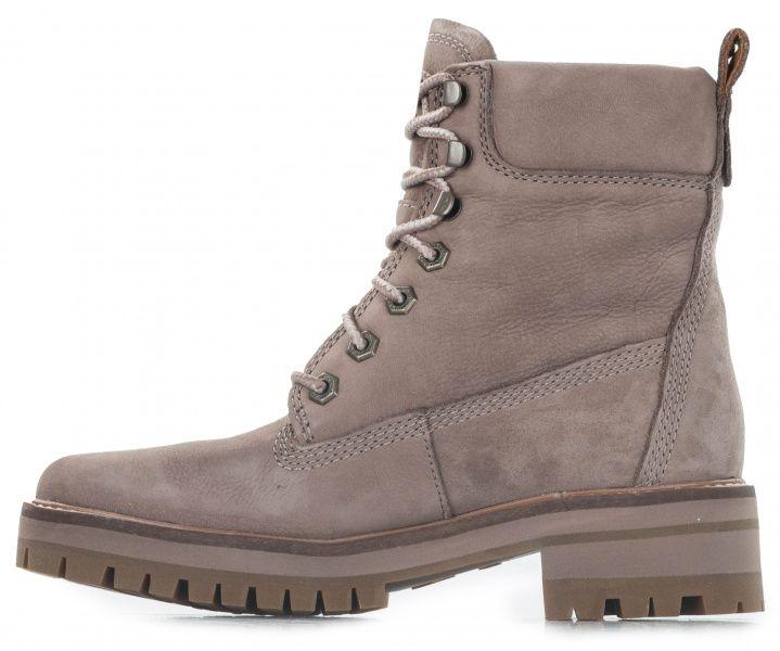 Ботинки для женщин Timberland Courmayeur Valley TG2149 модная обувь, 2017