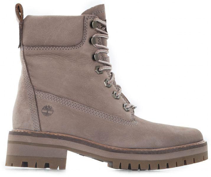 Ботинки для женщин Timberland Courmayeur Valley TG2149 брендовая обувь, 2017