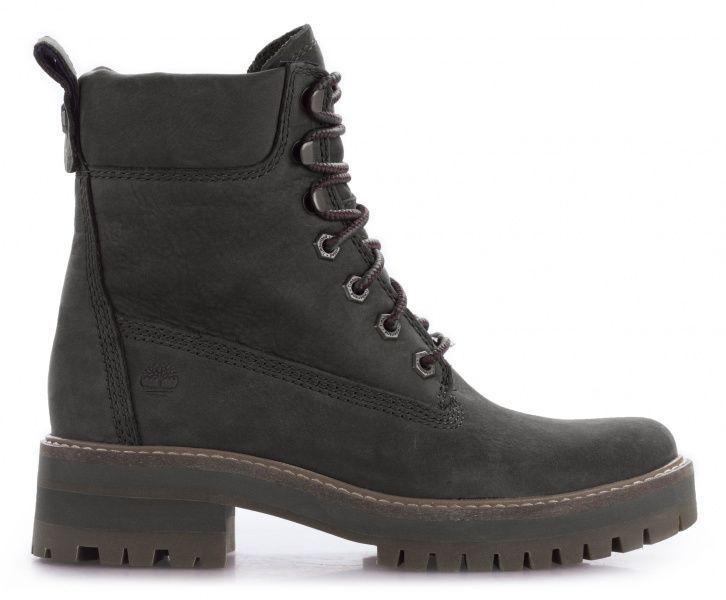 Черевики  для жінок Timberland Courmayeur Valley A1TYW брендове взуття, 2017