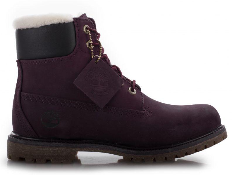 c159b10a Ботинки женские Timberland модель TG2151 - купить по лучшей цене в ...