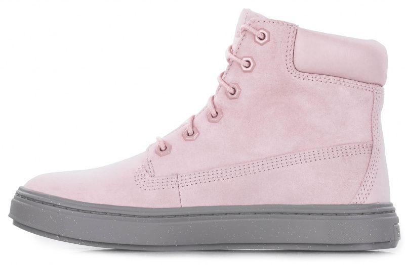Ботинки женские Timberland Londyn TG2160 размеры обуви, 2017