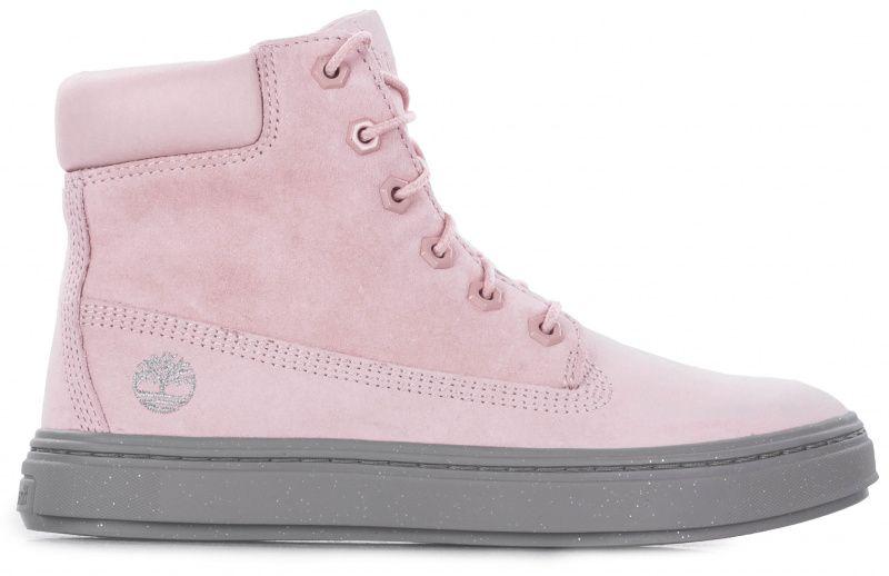 Ботинки женские Timberland Londyn TG2160 купить обувь, 2017