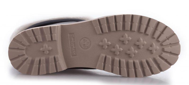 Ботинки женские Timberland Chamonix Valley TG2163 купить, 2017