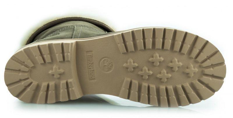 Ботинки для женщин Timberland Chamonix Valley TG2164 брендовая обувь, 2017