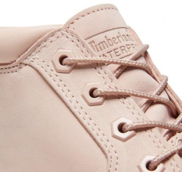 Ботинки женские Timberland Nellie TG2165 размеры обуви, 2017