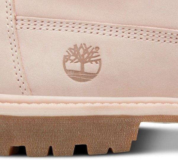 Ботинки женские Timberland Nellie TG2165 купить обувь, 2017