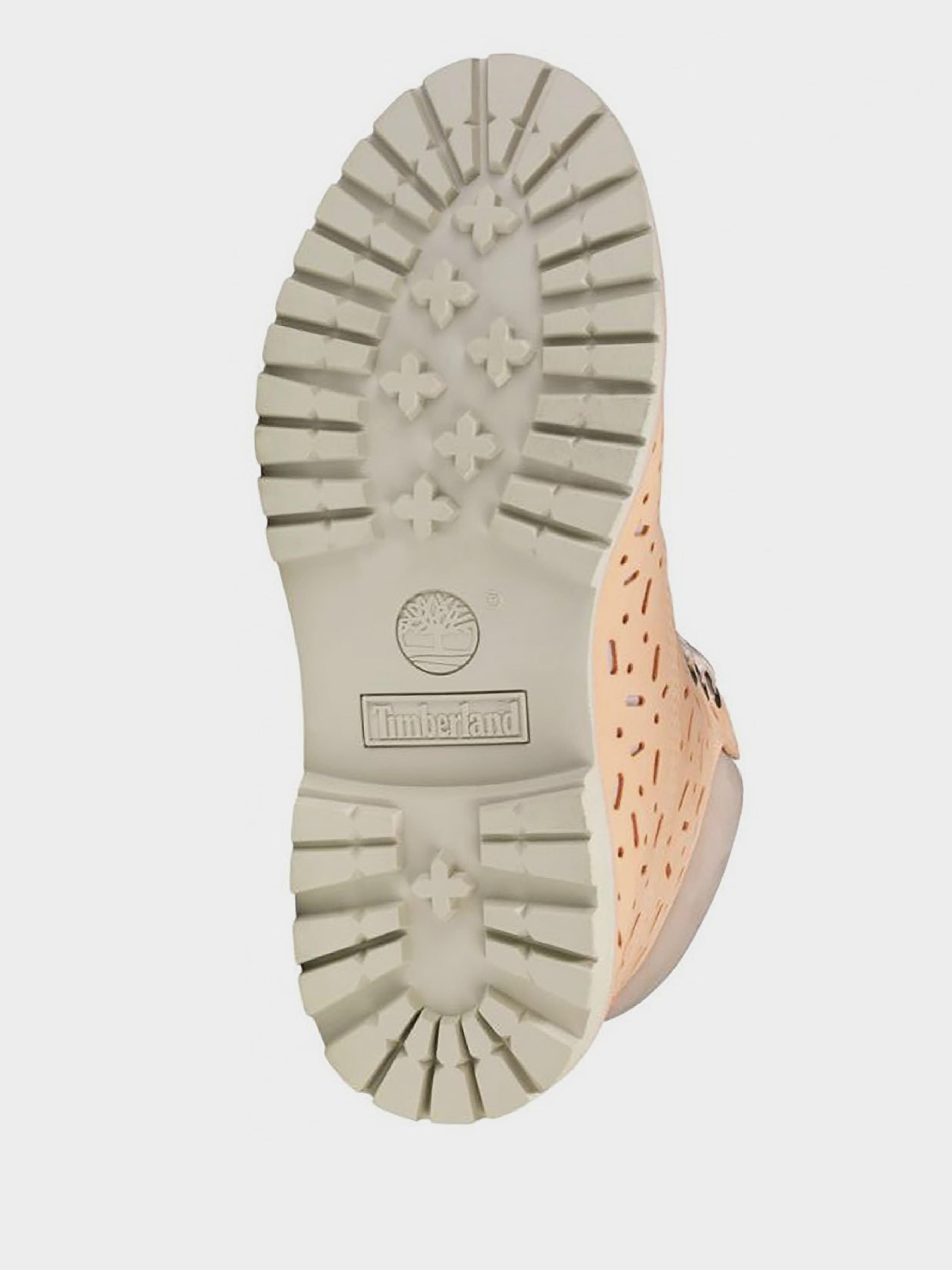 Ботинки для женщин Timberland Timberland Premium TG2169 фото, купить, 2017