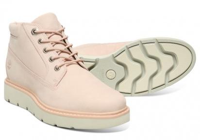 Черевики  для жінок Timberland Kenniston TB0A221U662 брендове взуття, 2017