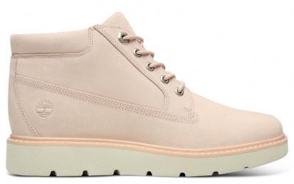 Черевики  для жінок Timberland Kenniston TB0A221U662 ціна взуття, 2017
