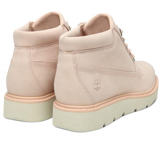 Черевики  для жінок Timberland Kenniston TB0A221U662 модне взуття, 2017