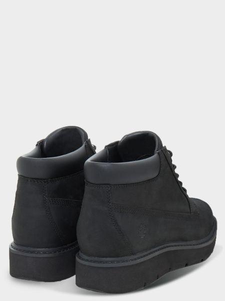 Ботинки для женщин Timberland Kenniston TG2171 купить в Интертоп, 2017