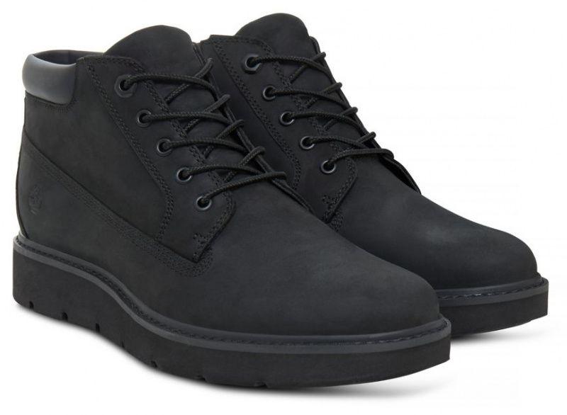 Ботинки для женщин Timberland Kenniston TG2171 продажа, 2017
