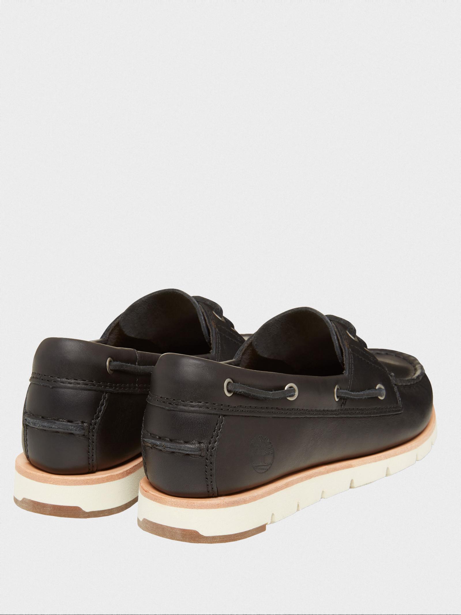 Мокасини  жіночі Timberland Camden Falls TB0A1MWF403 брендове взуття, 2017