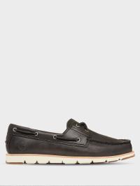 Мокасини  жіночі Timberland Camden Falls TB0A1MWF403 ціна взуття, 2017