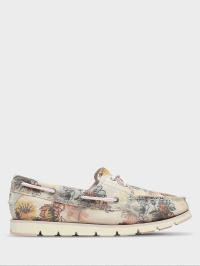 Мокасины женские Timberland Camden Falls TB0A1W83T67 цена обуви, 2017