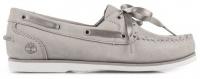 Мокасини  жіночі Timberland Classic Boat TB0A1W9CK51 ціна взуття, 2017