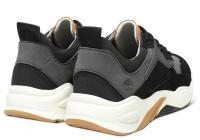 Кросівки  жіночі Timberland Delphiville TB0A1T65015 ціна взуття, 2017