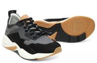 Кросівки  жіночі Timberland Delphiville TB0A1T65015 купити в Iнтертоп, 2017