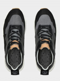 Кросівки  жіночі Timberland Delphiville TB0A1T65015 розмірна сітка взуття, 2017