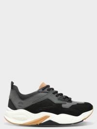 Кросівки  жіночі Timberland Delphiville TB0A1T65015 купити, 2017