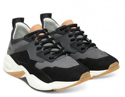 Кросівки  жіночі Timberland Delphiville TB0A1T65015 брендове взуття, 2017