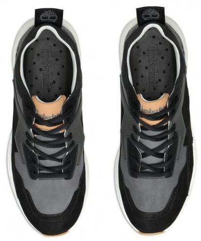 Кросівки  жіночі Timberland Delphiville TB0A1T65015 модне взуття, 2017
