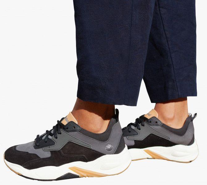 Кросівки  жіночі Timberland Delphiville TB0A1T65015 фото, купити, 2017