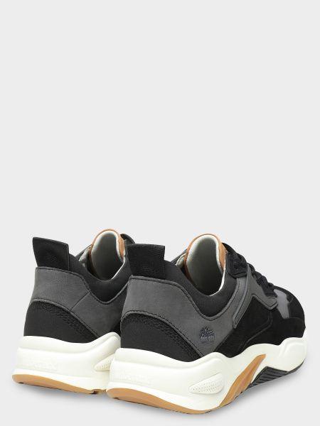 Кросівки  жіночі Timberland Delphiville TB0A1T65015 продаж, 2017