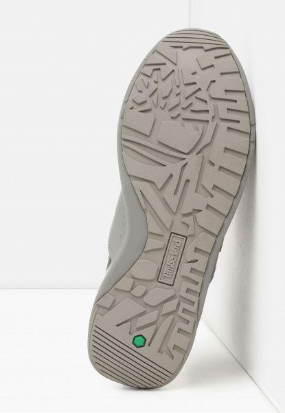 Напівчеревики  для жінок Timberland Kiri Up TB0A1Y5Y051 розмірна сітка взуття, 2017
