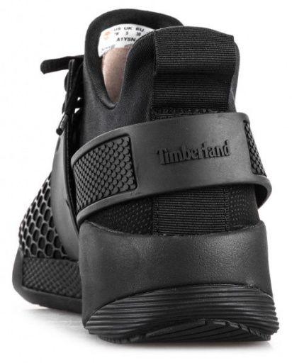 Напівчеревики  для жінок Timberland Kiri Up TB0A1Y5N001 брендове взуття, 2017