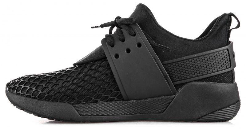 Напівчеревики  для жінок Timberland Kiri Up TB0A1Y5N001 розмірна сітка взуття, 2017