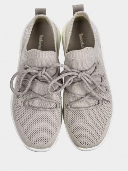 Кроссовки для города Timberland - фото