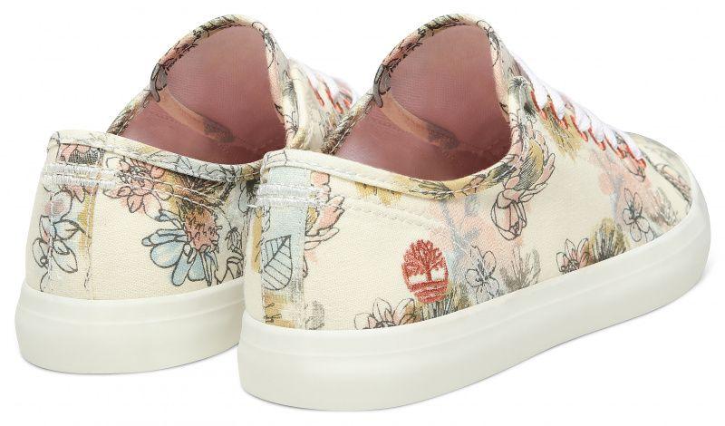Кеды женские Timberland Newport Bay TG2203 купить обувь, 2017