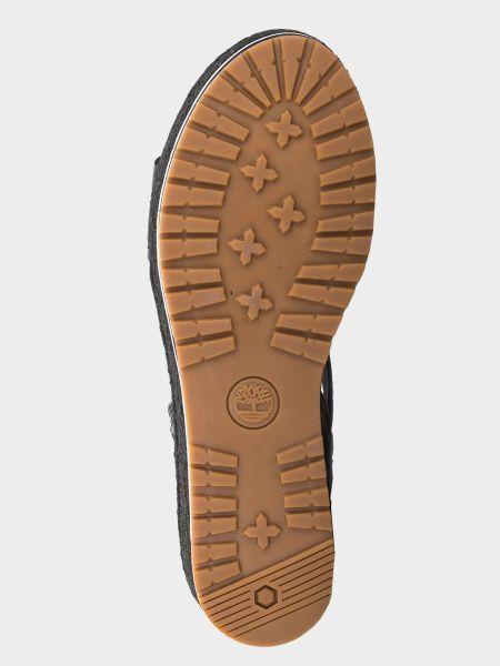 Босоножки женские Timberland Santorini Sun TG2213 купить, 2017