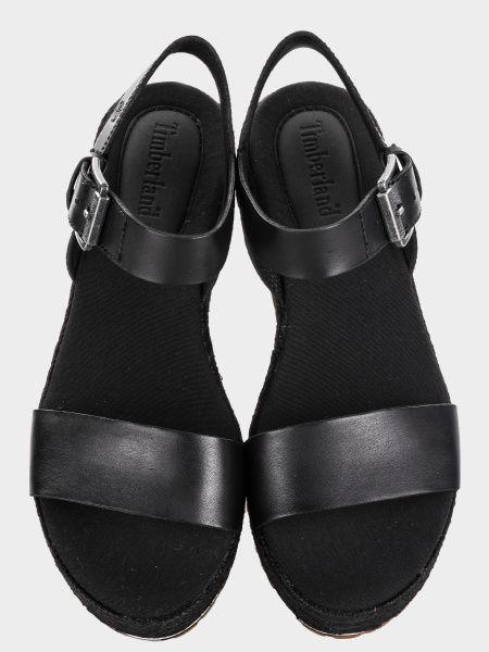 Босоножки женские Timberland Santorini Sun TG2213 цена обуви, 2017