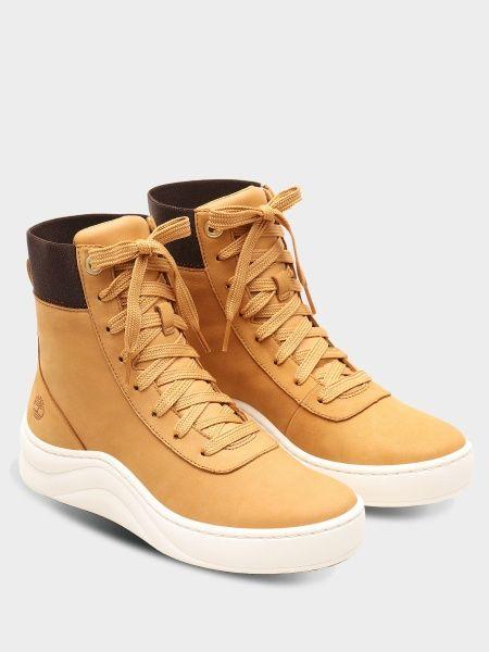Ботинки для женщин Timberland Ruby Ann TG2261 купить в Интертоп, 2017