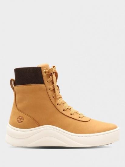 Ботинки для женщин Timberland Ruby Ann TG2261 Заказать, 2017
