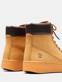 Ботинки для женщин Timberland Marblesea TG2264 купить в Интертоп, 2017