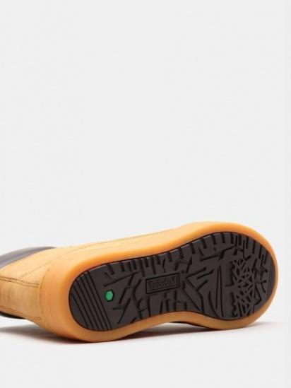 Ботинки для женщин Timberland Marblesea TG2264 продажа, 2017