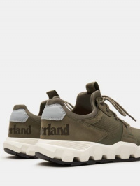 Timberland  брендові, 2017