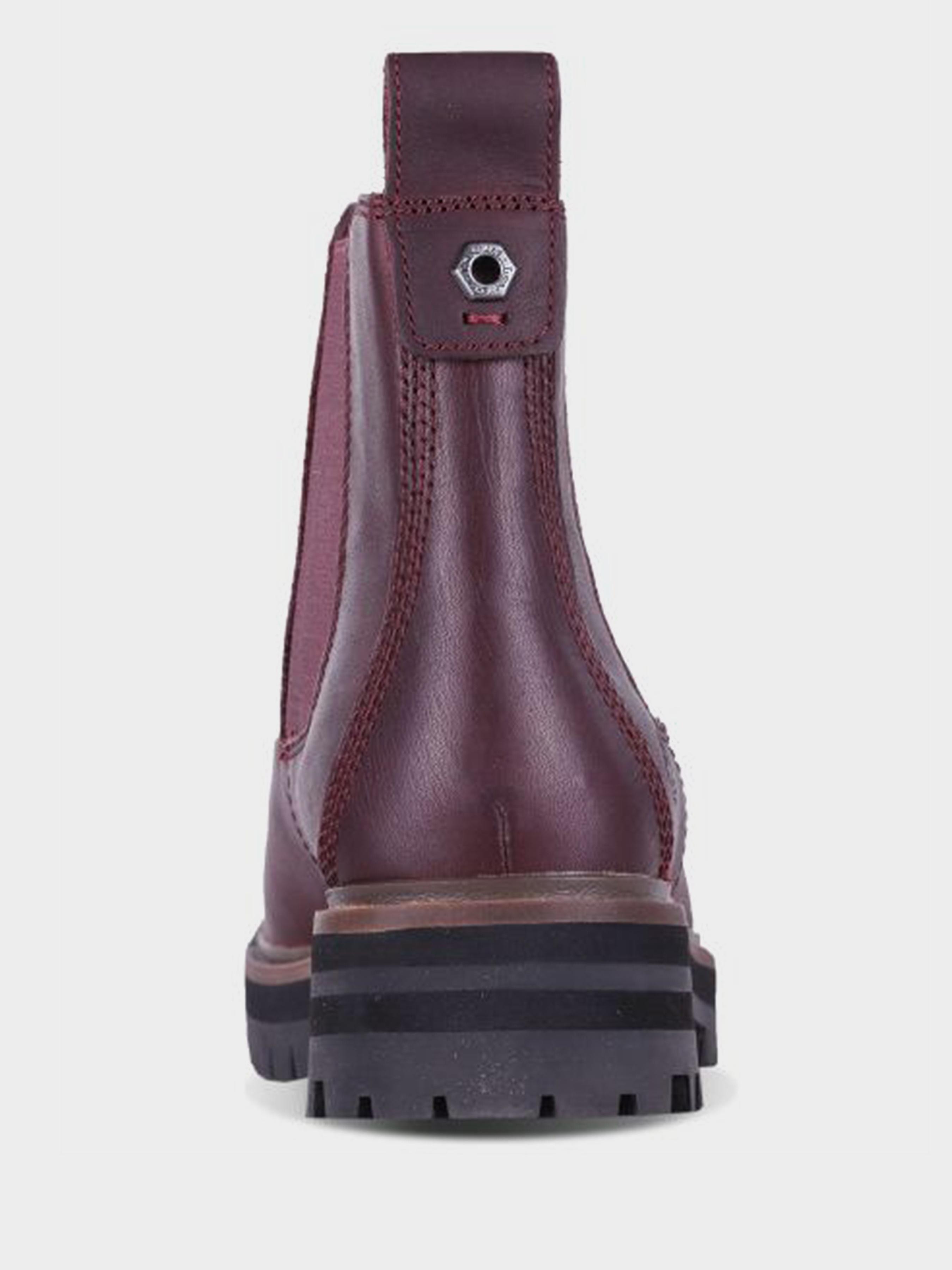 Ботинки женские Timberland London Square TG2288 продажа, 2017